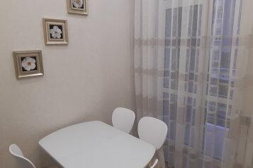 1-комн. квартира, 38 кв.м. на 3 человека, Крымская улица, 89, Сочи - Фотография 3