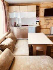 Дом на 6 человек, Красный ключ, 24, Байкальск - Фотография 3