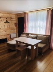 Дом на 6 человек, Красный ключ, 24, Байкальск - Фотография 4