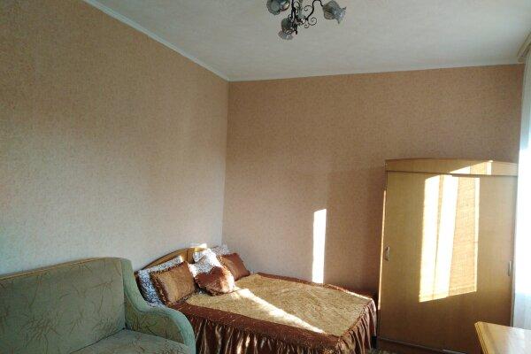 Дом, 40 кв.м. на 4 человека, 1 спальня, Школьная улица, 4, Солнечная Долина - Фотография 1