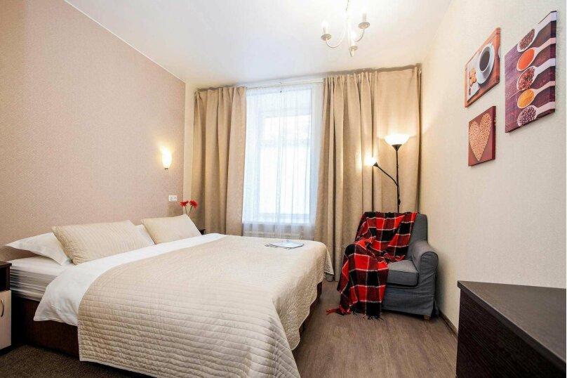 """Отель """"Dream House"""", переулок Антоненко, 5 на 13 номеров - Фотография 80"""