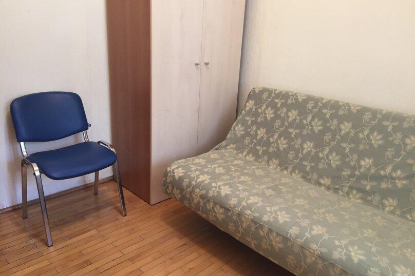 """Отель """"Life"""", улица Леси Украинки, 16 на 20 номеров - Фотография 166"""