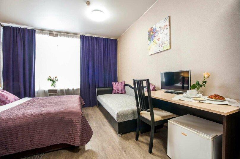 """Отель """"Dream House"""", переулок Антоненко, 5 на 13 номеров - Фотография 63"""