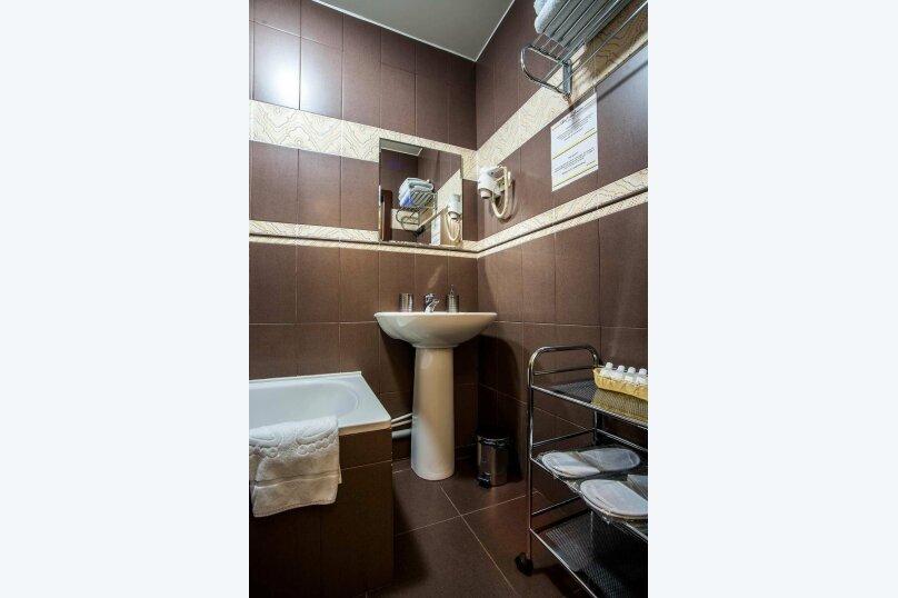 """Отель """"Dream House"""", переулок Антоненко, 5 на 13 номеров - Фотография 66"""