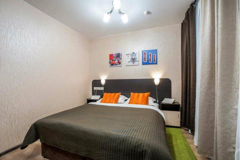 """Отель """"Dream House"""", переулок Антоненко, 5 на 13 номеров - Фотография 73"""