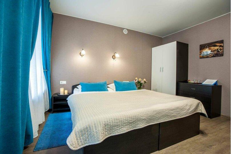 """Отель """"Dream House"""", переулок Антоненко, 5 на 13 номеров - Фотография 49"""