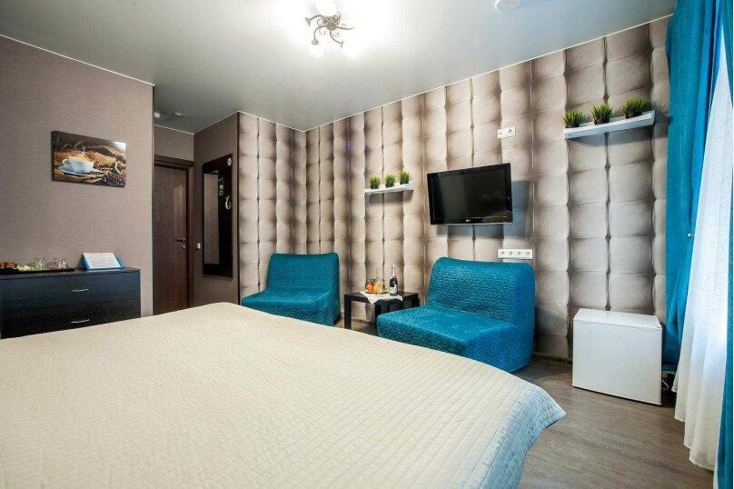 """Отель """"Dream House"""", переулок Антоненко, 5 на 13 номеров - Фотография 50"""