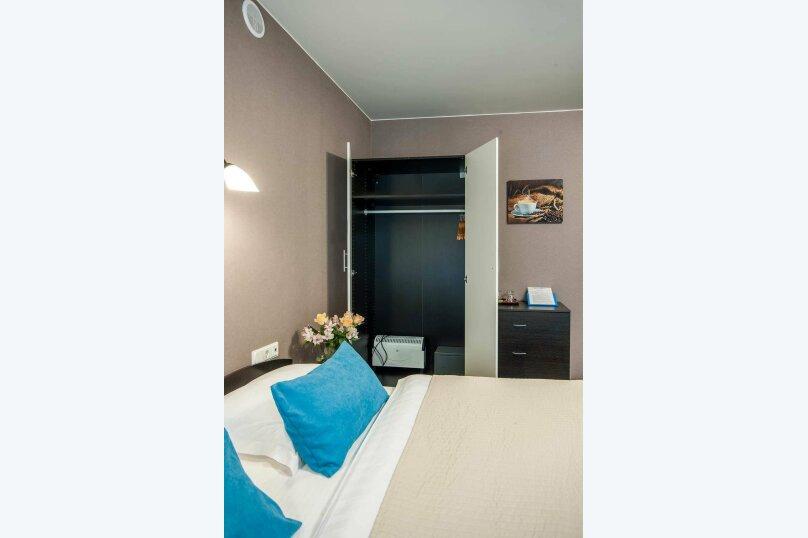 """Отель """"Dream House"""", переулок Антоненко, 5 на 13 номеров - Фотография 52"""