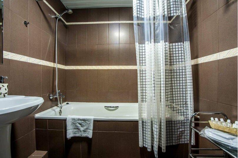 """Отель """"Dream House"""", переулок Антоненко, 5 на 13 номеров - Фотография 56"""