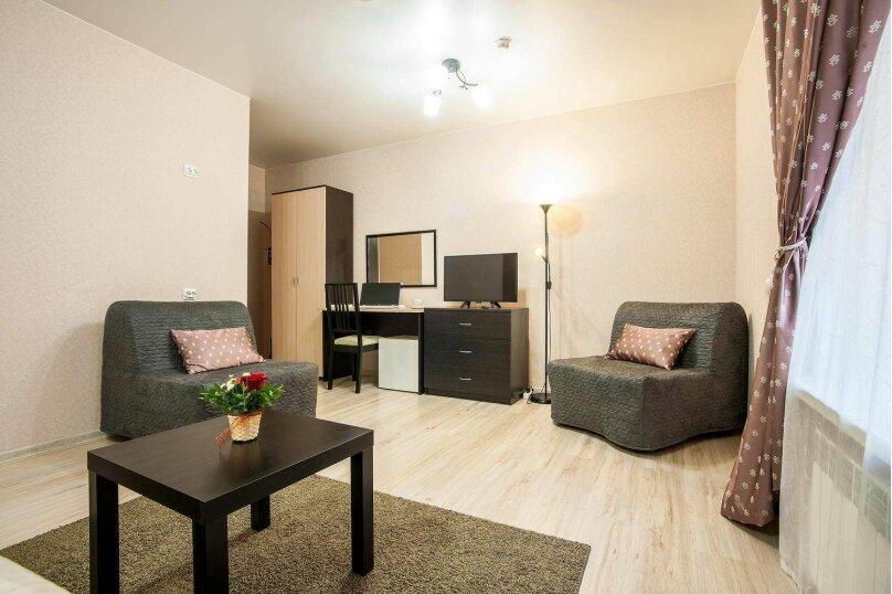 """Отель """"Dream House"""", переулок Антоненко, 5 на 13 номеров - Фотография 59"""