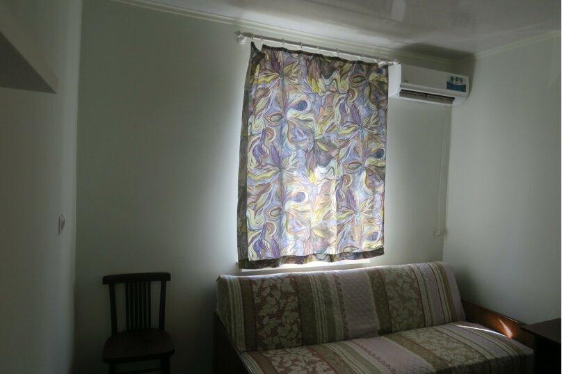 Номер, улица Обуховой, 10, Феодосия - Фотография 6