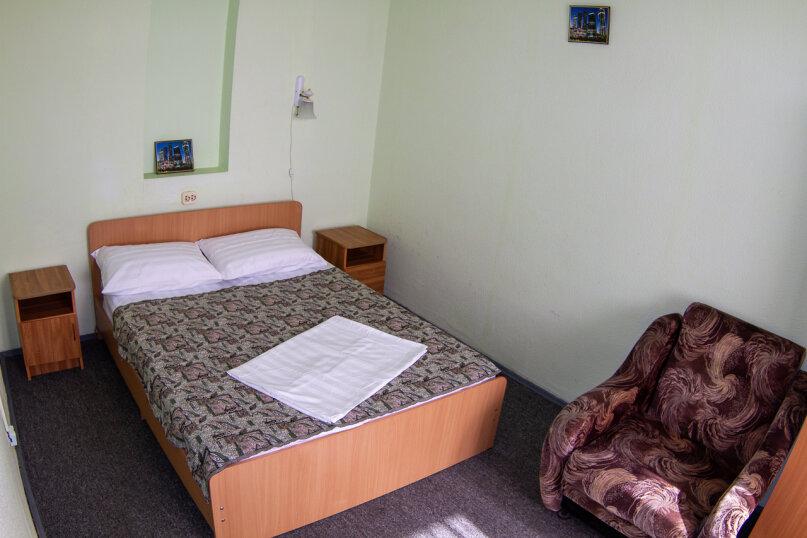 """Отель """"Джубга"""", Кооперативная, 2 на 274 номера - Фотография 94"""