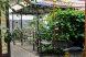 База отдыха, 1-й Калужский проезд, 19 на 2 номера - Фотография 17
