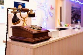 Гостиница, Гороховая улица, 3 на 5 номеров - Фотография 4