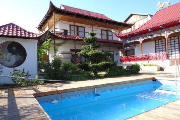 Гостевой дом, Виноградная, 20А на 4 номера - Фотография 4