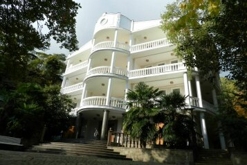 Гостиница, пгт Ореанда, 28А на 12 номеров - Фотография 1