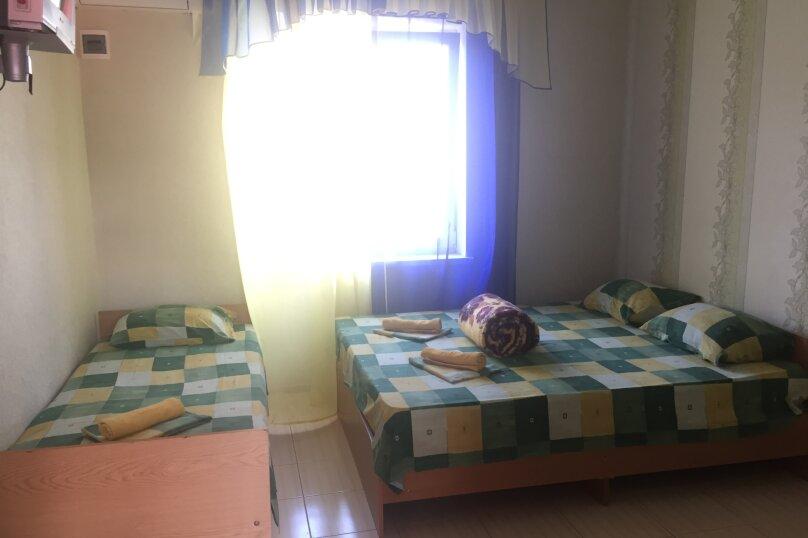 """Гостевой дом """"Розовый"""", улица морская, 4 на 18 комнат - Фотография 4"""