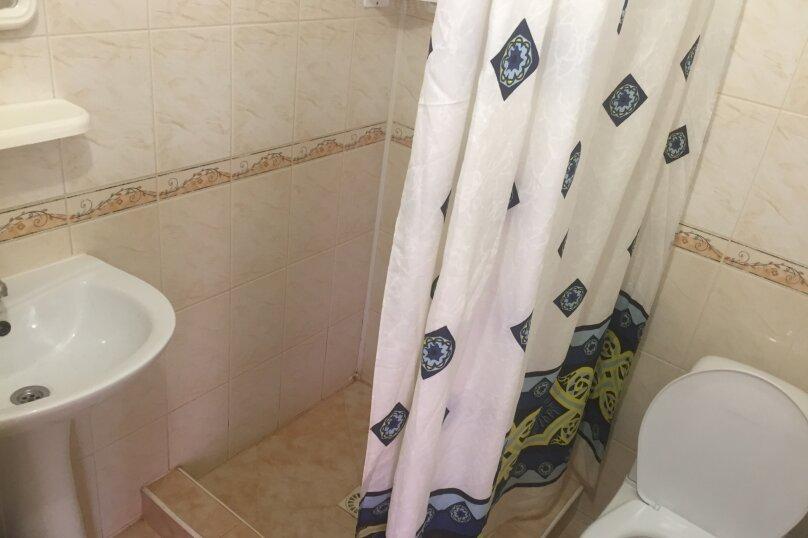"""Гостевой дом """"Розовый"""", улица морская, 4 на 18 комнат - Фотография 5"""