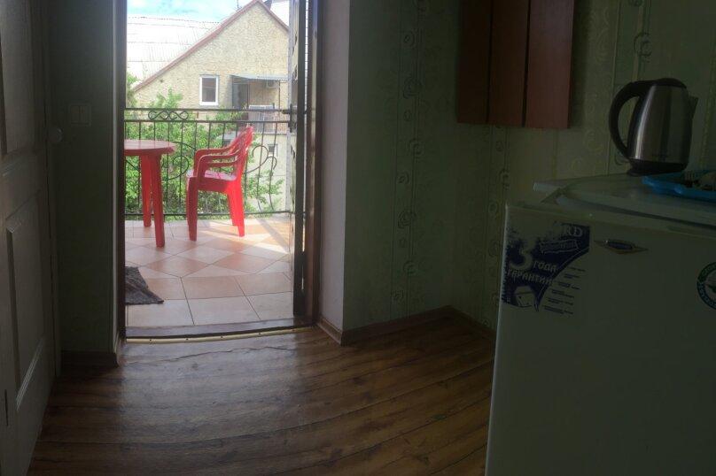 """Гостевой дом """"Розовый"""", улица морская, 4 на 18 комнат - Фотография 43"""