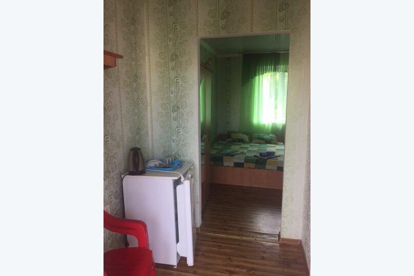 """Гостевой дом """"Розовый"""", улица морская, 4 на 18 комнат - Фотография 44"""