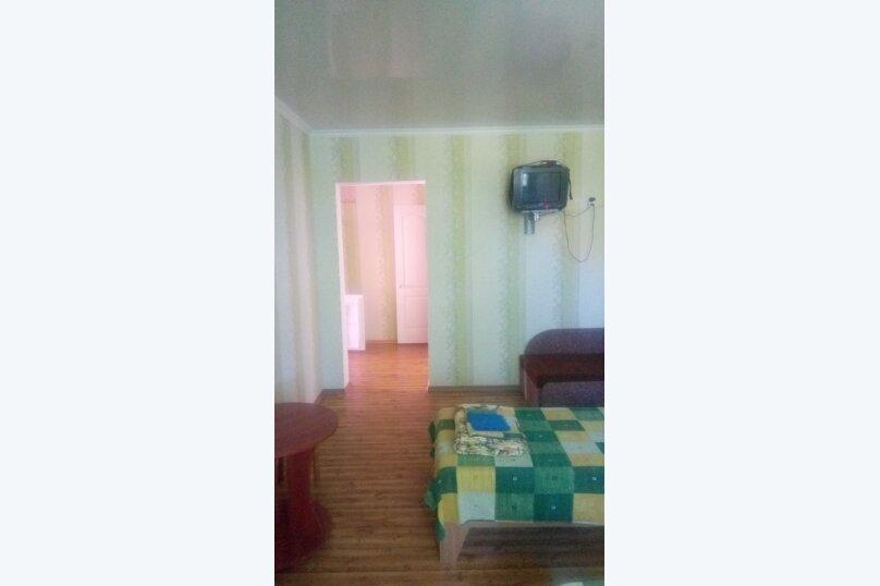 """Гостевой дом """"Розовый"""", улица морская, 4 на 18 комнат - Фотография 33"""