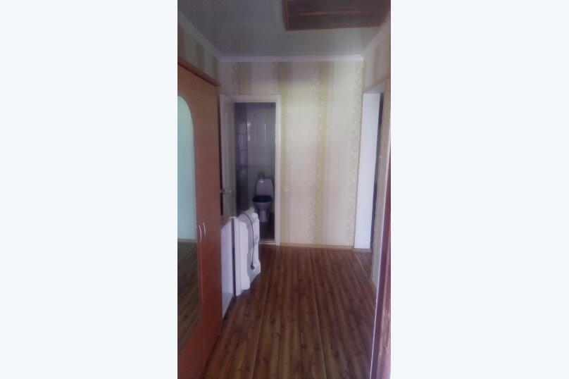 """Гостевой дом """"Розовый"""", улица морская, 4 на 18 комнат - Фотография 37"""