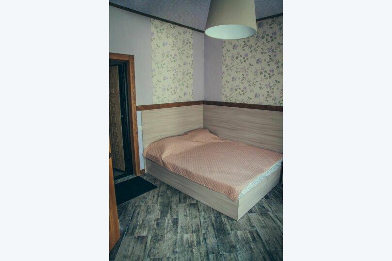 """Мини-отель """"Дзен"""", Кооперативный переулок, 5 на 6 номеров - Фотография 38"""