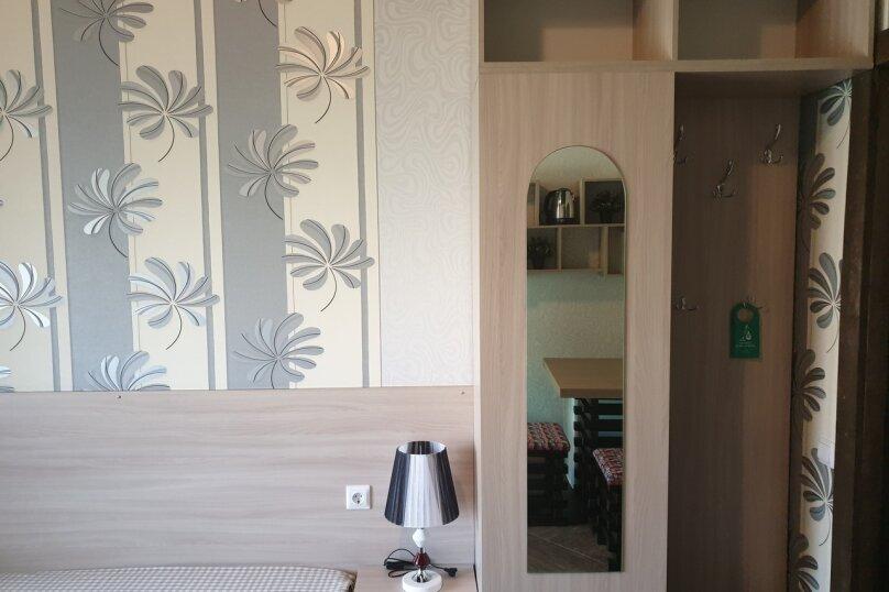 """Мини-отель """"Дзен"""", Кооперативный переулок, 5 на 6 номеров - Фотография 6"""