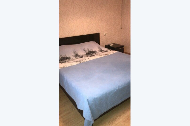Дом, 80 кв.м. на 8 человек, 3 спальни, улица Сирадзе, 22, Новороссийск - Фотография 15