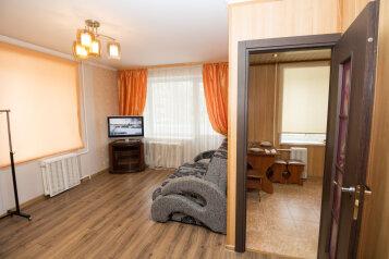 1-комн. квартира, 38 кв.м. на 3 человека, 3-я Филёвская улица, 7к2, Москва - Фотография 3
