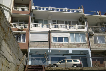 Элинг, улица Ленина, 35Б на 4 комнаты - Фотография 1