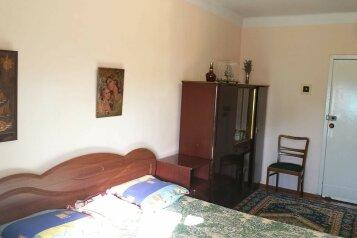 2-комн. квартира, 55.7 кв.м. на 6 человек, улица Загордянского, 12, Севастополь - Фотография 3