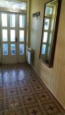2-комн. квартира, 55.7 кв.м. на 6 человек, улица Загордянского, 12, Севастополь - Фотография 4
