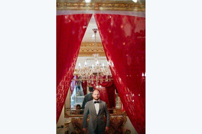 """Дизайн-Отель """"Шампань"""", Заводская улица, 18 на 20 номеров - Фотография 70"""
