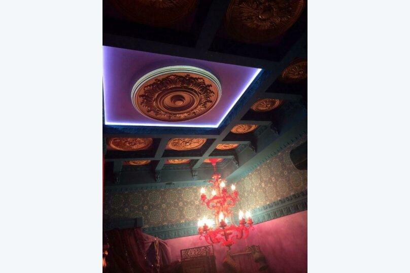 """Дизайн-Отель """"Шампань"""", Заводская улица, 18 на 20 номеров - Фотография 37"""