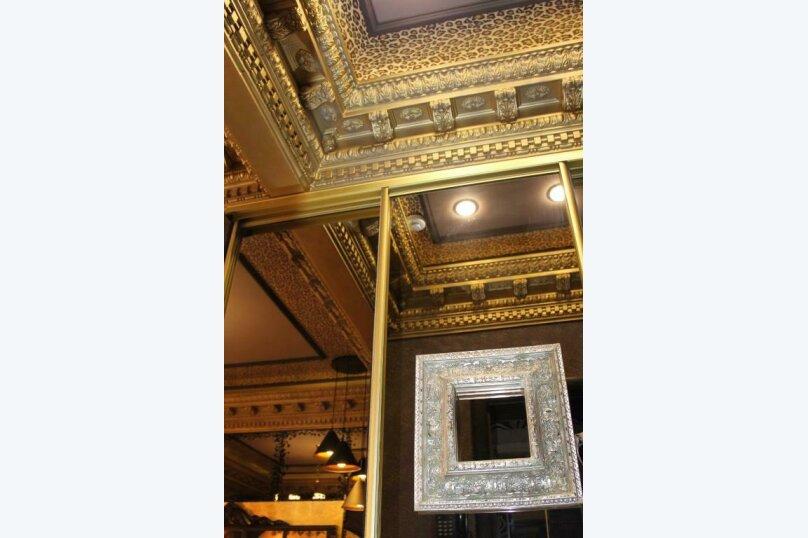 """Дизайн-Отель """"Шампань"""", Заводская улица, 18 на 20 номеров - Фотография 102"""