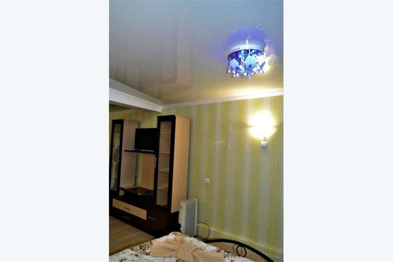 """Гостевой дом """"Радон"""", улица Академика Павлова, 8 на 5 комнат - Фотография 23"""