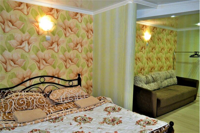 """Гостевой дом """"Радон"""", улица Академика Павлова, 8 на 5 комнат - Фотография 28"""