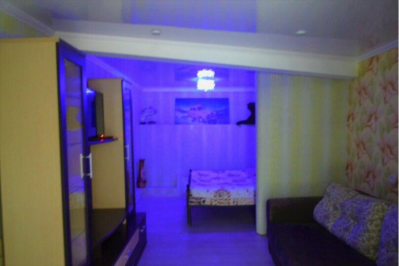 """Гостевой дом """"Радон"""", улица Академика Павлова, 8 на 5 комнат - Фотография 29"""