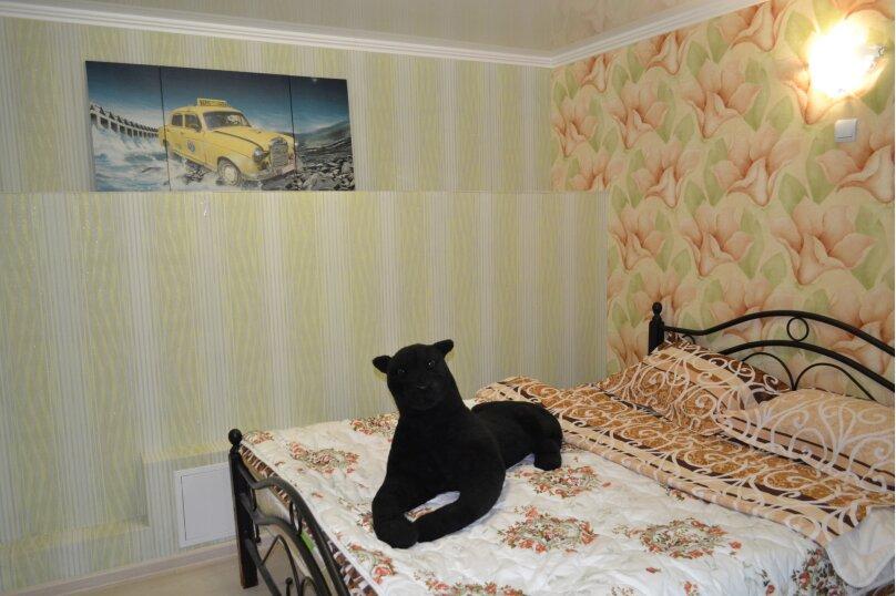 """Гостевой дом """"Радон"""", улица Академика Павлова, 8 на 5 комнат - Фотография 30"""