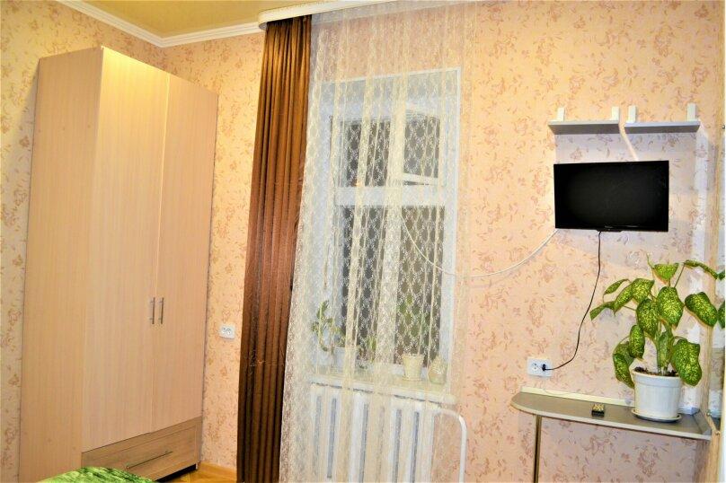 """Гостевой дом """"Радон"""", улица Академика Павлова, 8 на 5 комнат - Фотография 54"""