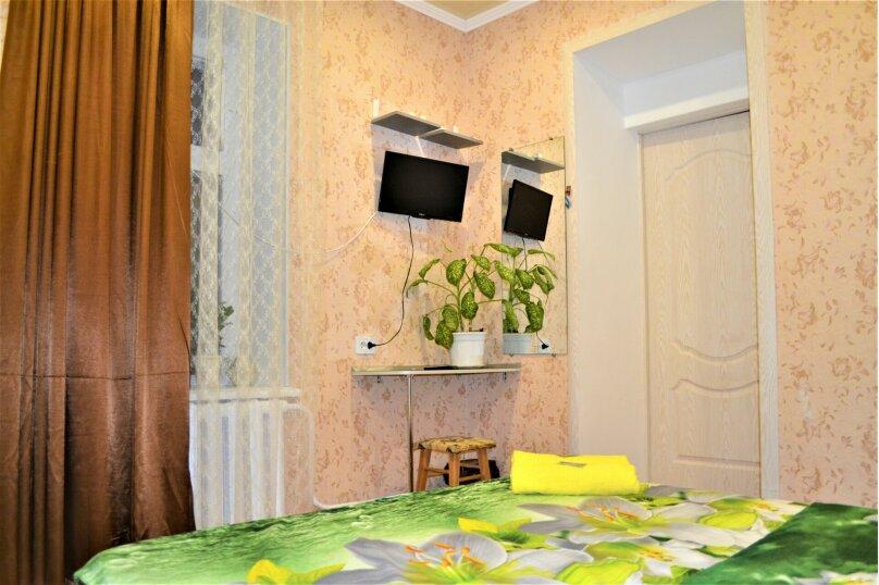 """Гостевой дом """"Радон"""", улица Академика Павлова, 8 на 5 комнат - Фотография 55"""