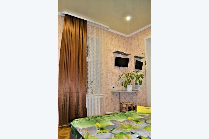 """Гостевой дом """"Радон"""", улица Академика Павлова, 8 на 5 комнат - Фотография 56"""