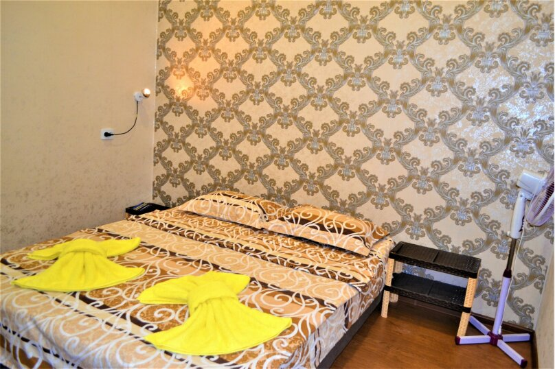 """Гостевой дом """"Радон"""", улица Академика Павлова, 8 на 5 комнат - Фотография 38"""