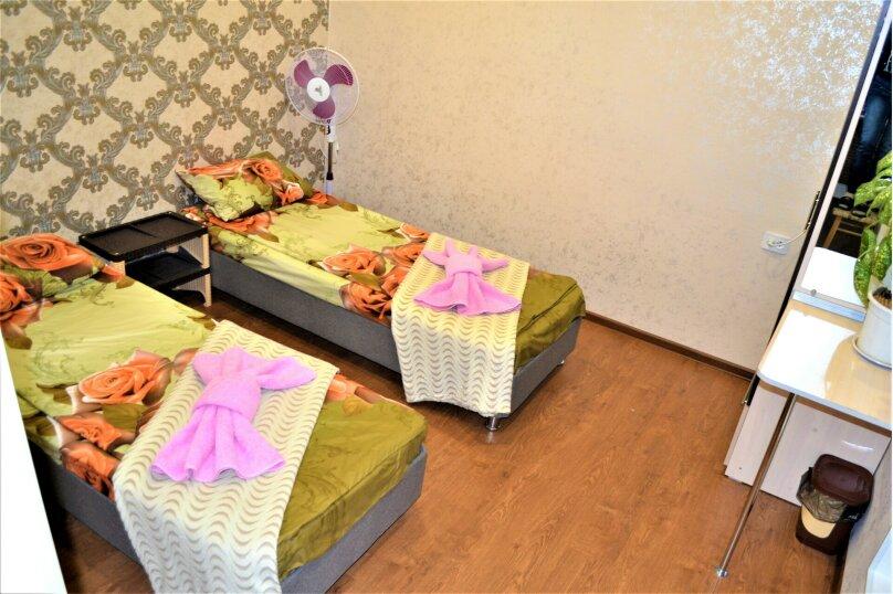 """Гостевой дом """"Радон"""", улица Академика Павлова, 8 на 5 комнат - Фотография 39"""