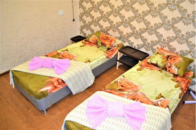 """Гостевой дом """"Радон"""", улица Академика Павлова, 8 на 5 комнат - Фотография 41"""