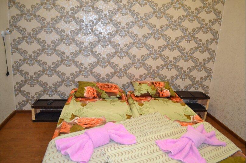 """Гостевой дом """"Радон"""", улица Академика Павлова, 8 на 5 комнат - Фотография 47"""