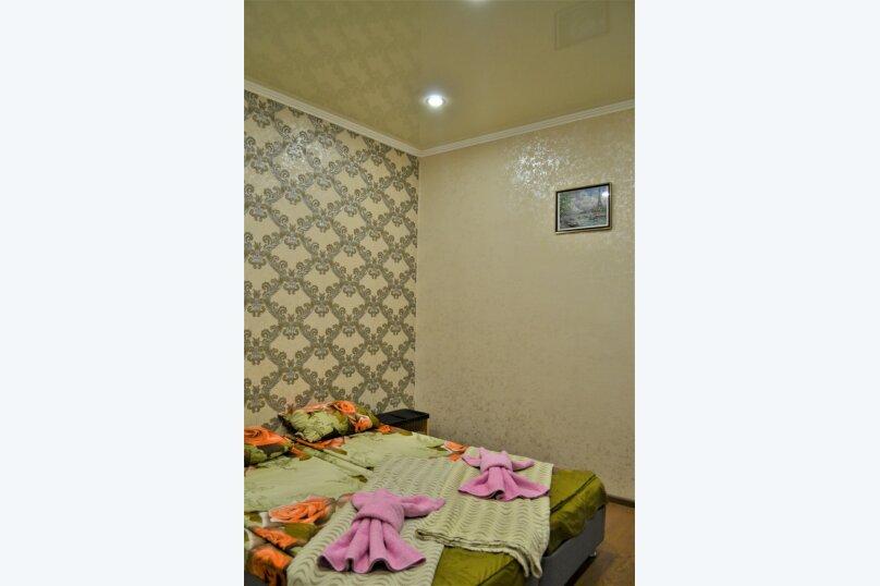 """Гостевой дом """"Радон"""", улица Академика Павлова, 8 на 5 комнат - Фотография 48"""