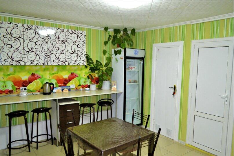 """Гостевой дом """"Радон"""", улица Академика Павлова, 8 на 5 комнат - Фотография 51"""