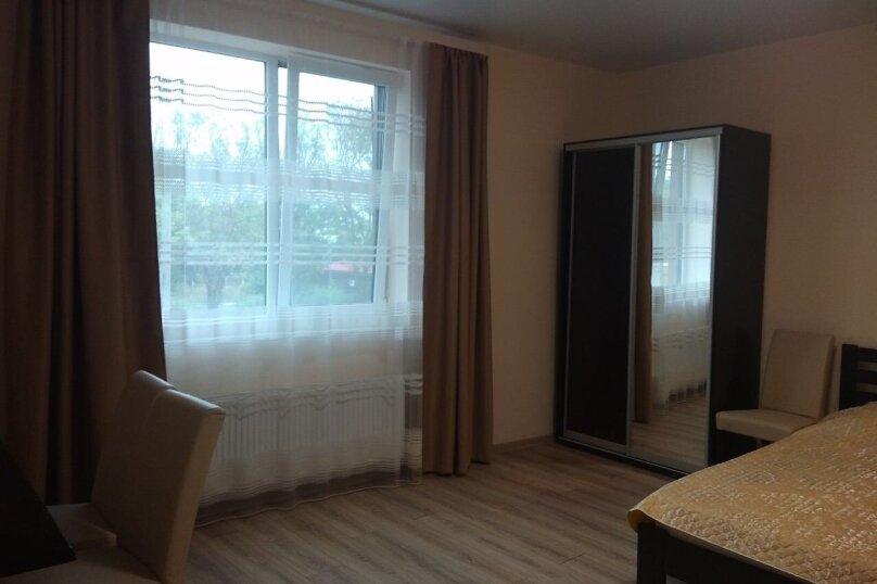 Мини-отель «На Победе», проспект Победы, 388А на 11 номеров - Фотография 12